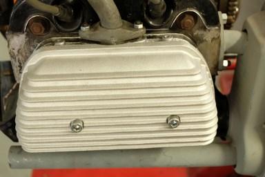mp-verrippte-aluminium-ventildeckel