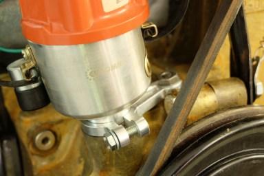 mp-aluminium-verteiler-klemme