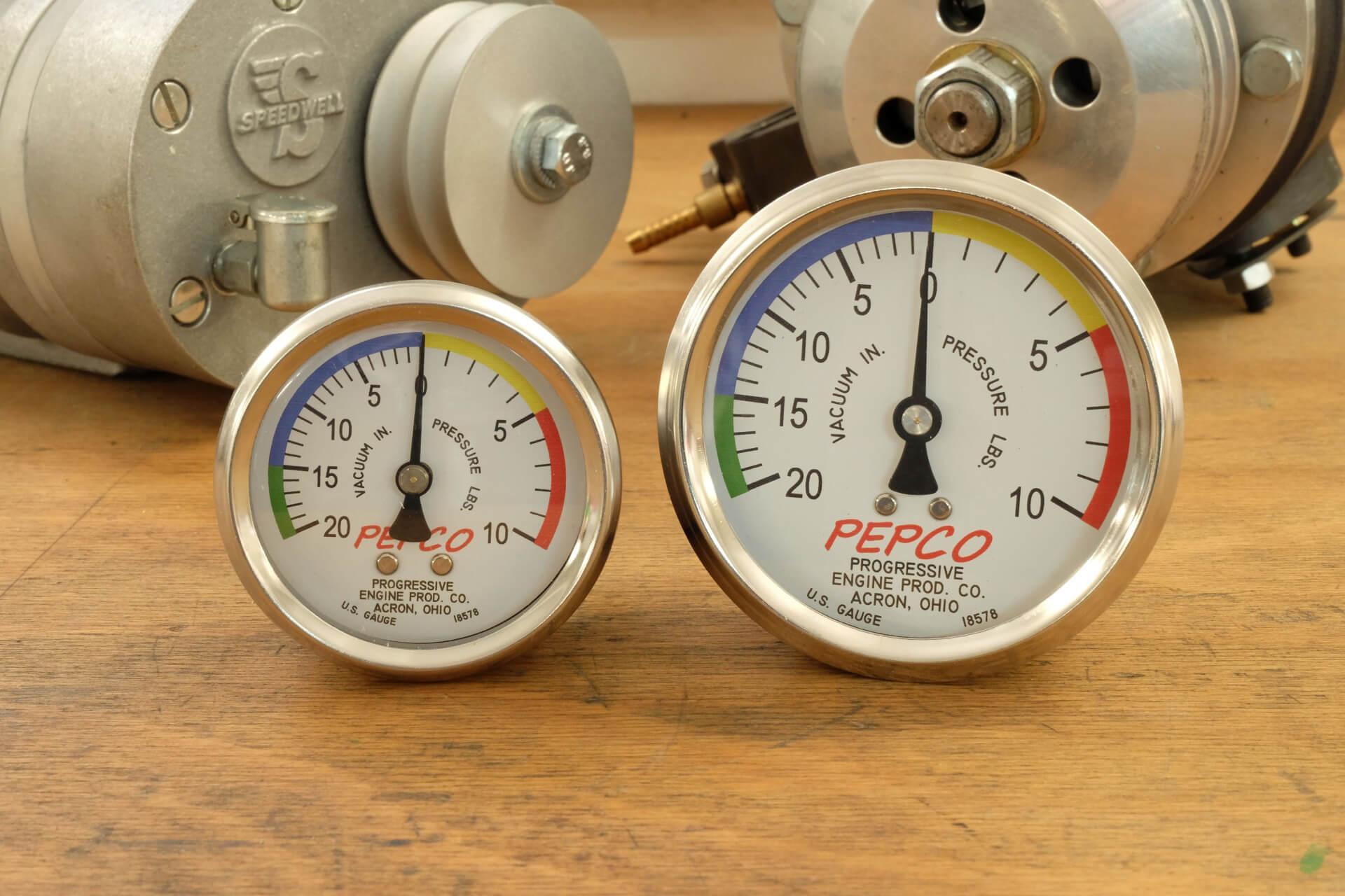 mp-ladedruck-manometer