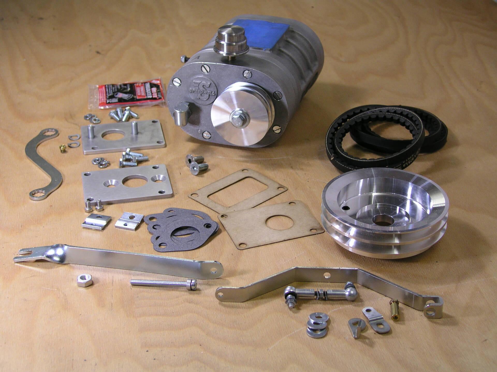 speedwell-pepco-kompressor