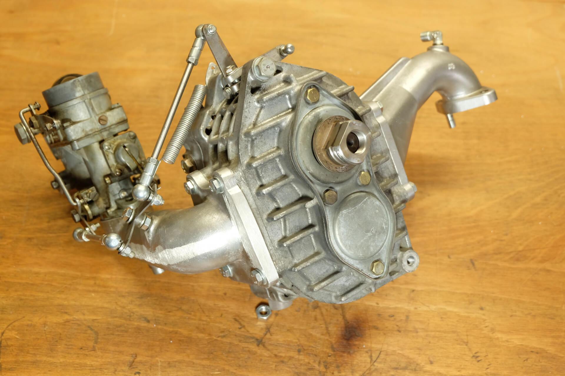 mp-kompressor